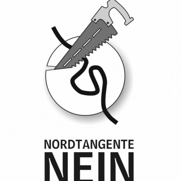 Nordtangente-Infospaziergang